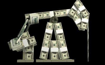 """Neft Fondu indiyədək """"Azəri-Çıraq-Günəşli"""" layihəsindən $130,5 mlrd. qazanıb"""