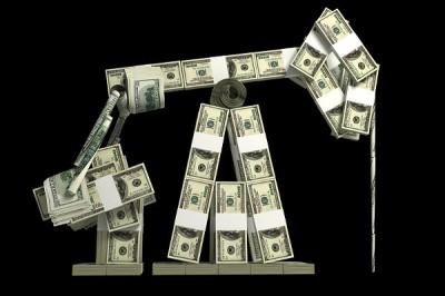 BP büdcəyə ən çox vergi ödəyən xarici şirkətdir
