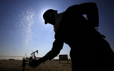 Meeting of biggest oil exporters in Moscow hardly possible