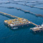 Soon SOCAR to complete construction of platform on Neft Dashlary