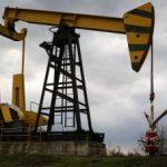 В Азербайджан пришла новая нефтесервисная компания