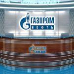 В «Газпром нефти» назвали неактуальным вопрос продажи акций «Газпромом»