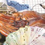 Активы Нефтяного Фонда за прошлый год снизились более, чем на $3,5 млрд