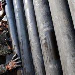 Добыча нефти в Казахстане в январе-октябре составила 71,6 млн тонн