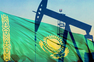Turkmenistan approves exchange tradings procedure on export of oil and gas product
