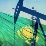2014-cü ilin birinci yarısı üçün Türkmənistanın neft-qaz sənayesinin nəticələri