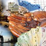 Manatın və neftin ucuzlaşması Azərbaycan iqtisadiyyatı üçün perspektivdə nə deməkdir?