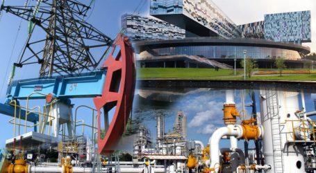 Москва проигрывает нефтегазовую войну на всех фронтах