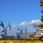 Azerbaijan Publishes Its Oil, Gas Revenues for Current Year