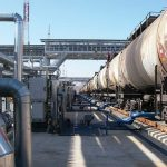 Deliveries of Azerbaijani Oil to France Decreased by 6 Times in 9 Months of 2020