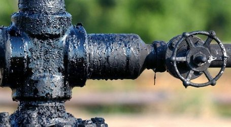 Azerbaijan Increased Oil Production by 5.5% in August