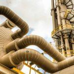Нефть и газ – наше всё: нефтегазовому комплексу в России быть