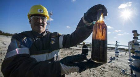 Поляки завидуют «находчивости» российской «нефтянки»