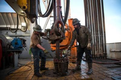 Правительство Шотландии об аресте шотландских нефтяников в Баку
