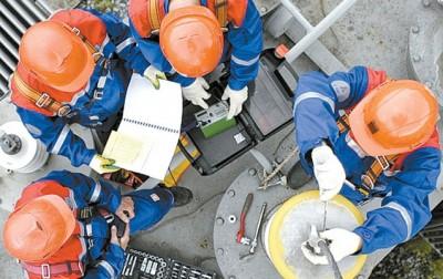 BP-Azərbaycanda nə qədər ixtisaslı azərbaycanlı çalışır?