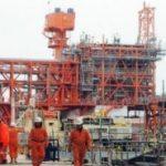 В 2014 году нефтяники получили экоштраф в размере 1 млрд. тенге