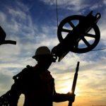 SOCAR I rübdə Supsa limanından neft ixracını 6% azaldıb