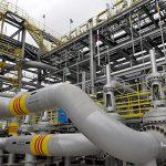 В топе биржевых торгов — продукция нефтегазохимии