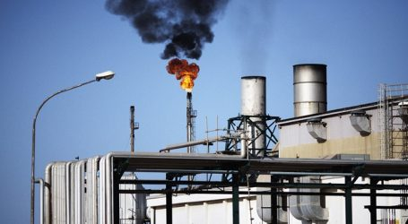 SOCAR gets 6% increase in gas production