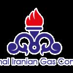 <!--:az-->İranın Milli Qaz Şirkəti (NİGC) müflis elan edilib<!--:-->