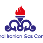 US sanctions strengthen Iran-Russia gas relations: NIGC
