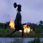Nigeria's oil industry