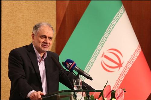 NIOC priorities in Iranian New Year of 1397