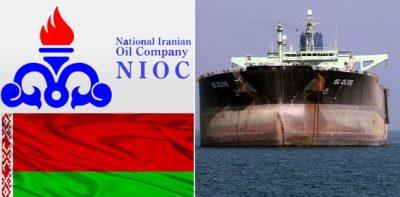 SOCAR Belarusa neft nəqlini dayandırdıqdan sonra BelOil İranla anlaşıb