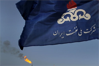 NIOC to rely on most modern technology in South Pars Gas Field