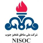 Sanctions not affecting Iran oil output: NISOC