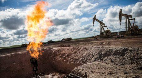 Российские нефть, газ и сталь под ударом