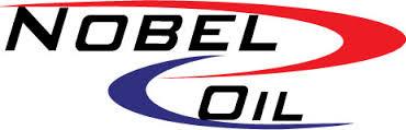 """Nobel Oil приобрела 50% азербайджанской """"дочки"""" британской компании"""
