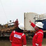 """""""Nobel Oil Services"""" şirkəti Qazaxıstanda ilk qazma müqaviləsini imzalayıb"""