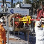 Denmark Confirms Start Date for Laying Nord Stream 2