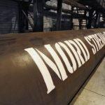 США опасается усиления России в Европе из-за газовых проектов