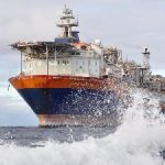 Oil discovery in the Norwegian Sea more than double the remaining Norne oil reserves