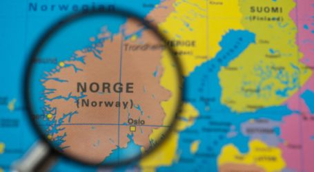 Norwegian Fund Sells Assets of Oil and Gas Sector