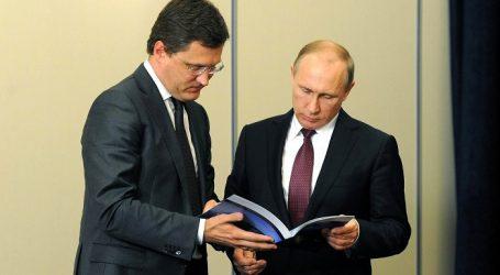 Добыча нефти в России по итогам года снизится на 8,4%