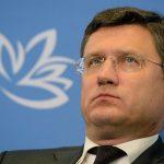 Россия примет климатическую стратегию в 2021 году — Новак