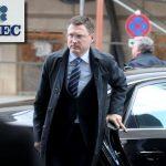 Новак продолжит курировать отношения России с ОПЕК