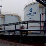 НОВАТЭК увеличил добычу газа