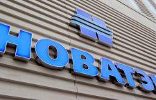 Novatek announces 3Q financial results under IFRS
