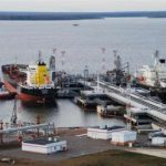 In July 2015 SOCAR's oil export through Russia doubled