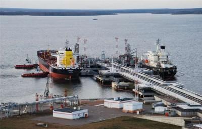 Gələn il SOCAR Rusiya üzərindən neft ixracını azaldacaq