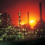 Qazaxıstan neft emalı zavodları 14.3 milyon ton neft emal ediblər