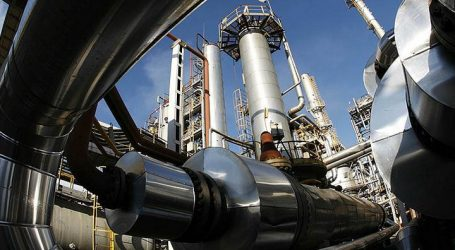 SOCAR gets stake in Russian Oil Refinery