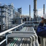 Refinery modernization in Kazakhstan delayed