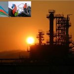 State Statistical Committee registered 7% production decline in oil refining