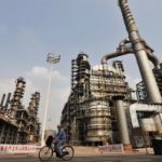 Chinese Investors Can Buy up to 50% Stake in Petrochemical Complex of SOCAR