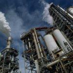 Казахстан планирует увеличить переработку нефти